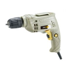 10mm/450W  Electric drill