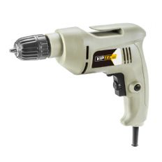 10mm/550W  Electric drill