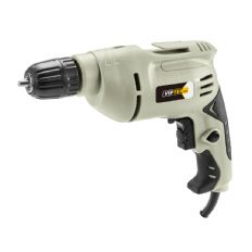 10mm/600W  Electric drill