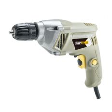 10mm/650W  Electric drill
