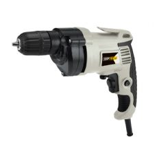 10mm/750W Electric drill
